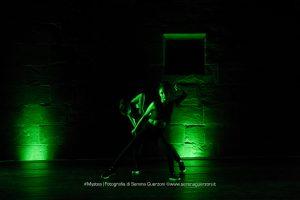 Mystes - Dreamscape- Florence Dance Festival 2017 - Jane Llaha 3