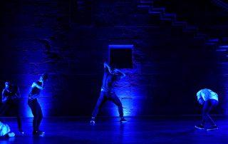 Sliders_Contatti_Mystes_4a-Dreascape Charleston - Florence Dance Festival 2017