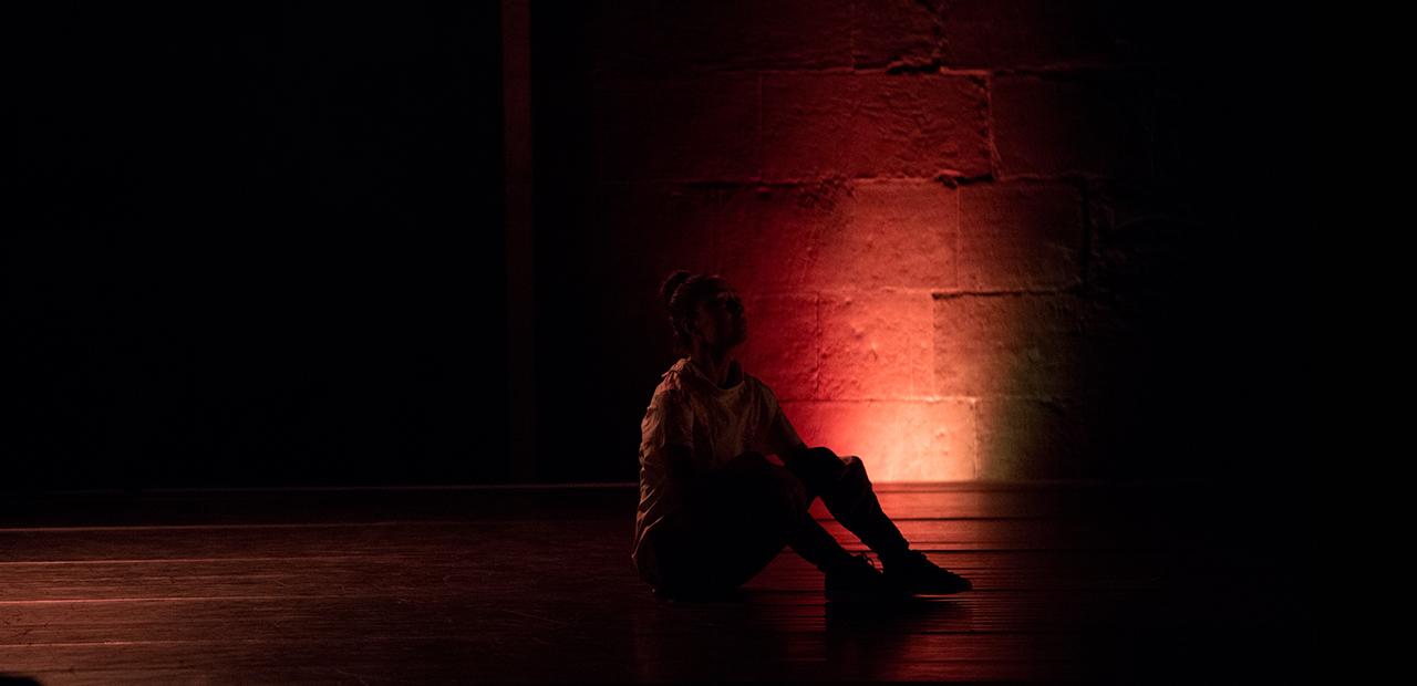Slide-Mystes-Crew-Jane Llaha-2