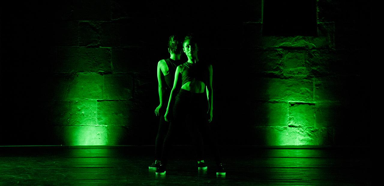 Slide-Mystes-Crew-Jane Llaha-4