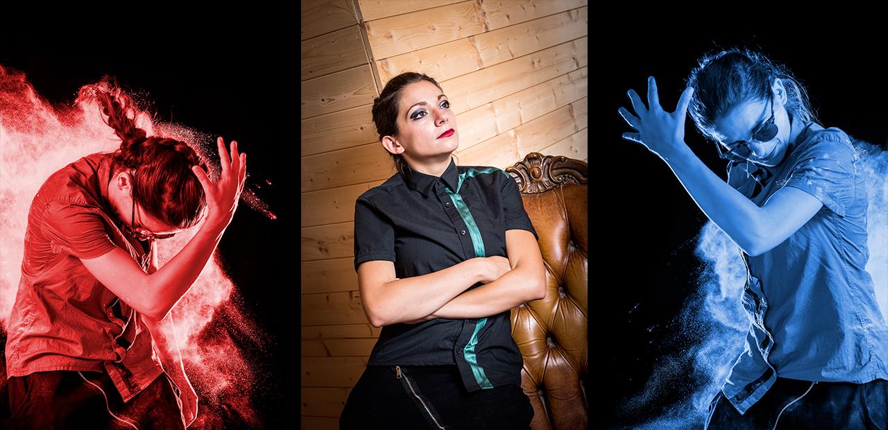 Slide-Mystes-Crew---Jessica Capanni-1