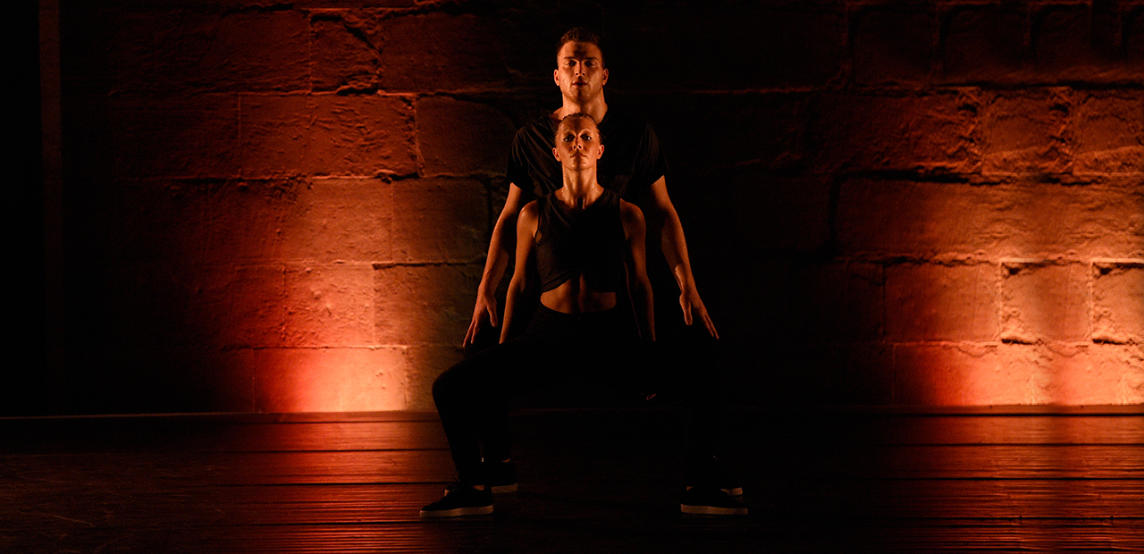 Slide-Mystes-Crew-Sara Cencetti-9a