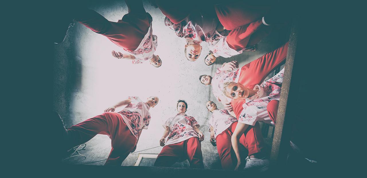 Slide-Gigi-Nieddu-2 - Mystes - Servizio Fotografico 2016