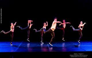 Spotlight-On-Choreografphy-Mystes-Sipario-Copyright