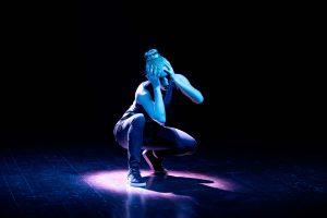 Dreamscape - Produzioni Danza - Mystes Dance Company di Firenze