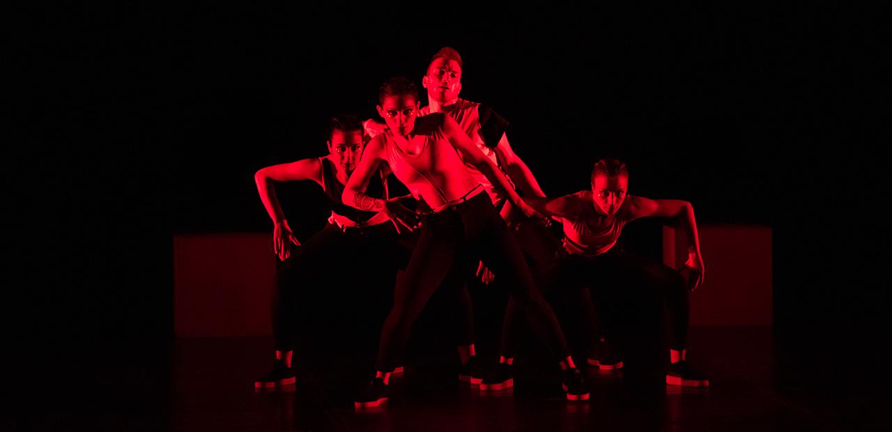 Slide Mystes Dance Company - Produzioni Danza - Sipario- 3