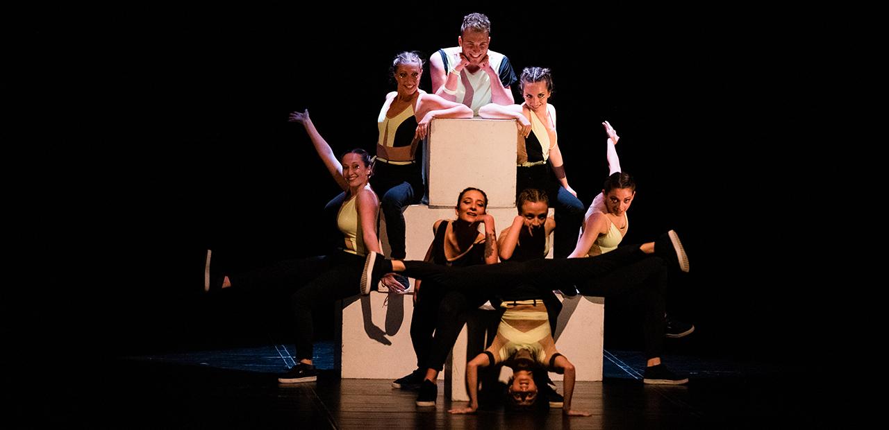Slide Mystes Dance Company - Produzioni Danza - Sipario- 5